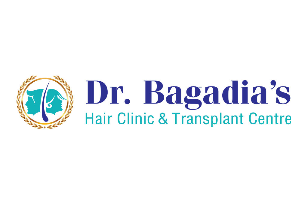 Dr. Bagadia's Hair Clinic & Transplant Center