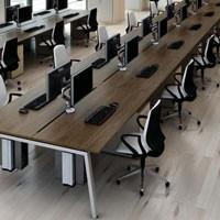 Ezeefit Modular Furniture Pvt. Ltd. (Made in India)