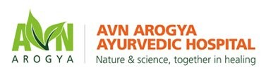 Arogya Ayurvedic Hospital