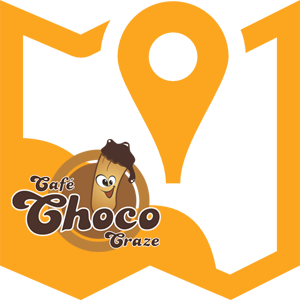 Cafe Choco Craze