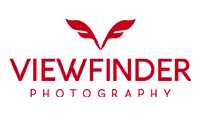 Viewfinder Photography