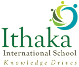 Ithaka International School