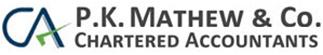 P.K. Mathew & Co