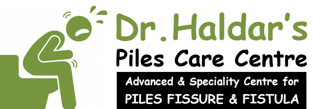 Dr Haldar's Piles Care Centre