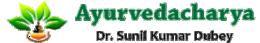 Dr. Sunil Kumar Dubey