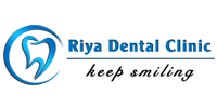 Riya Dental Clinic