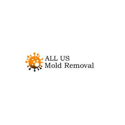 ALL US Mold Removal & Remediation in Houston