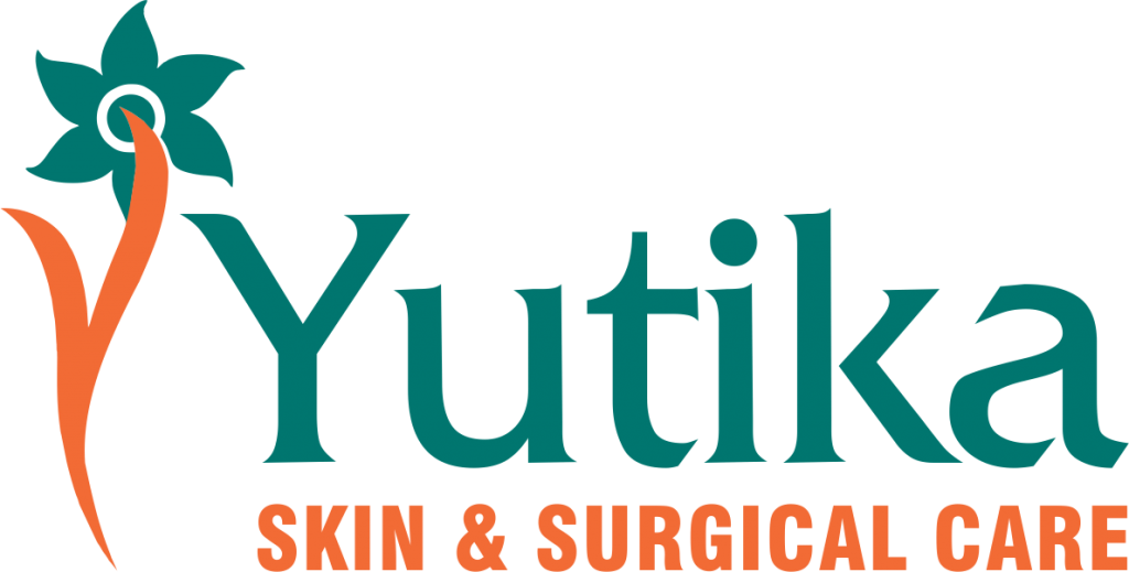 Yutika Skin and Surgical Care