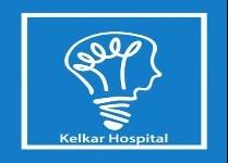 Kelkar Hospital