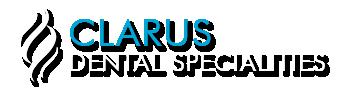 Clarus Dental Clinic