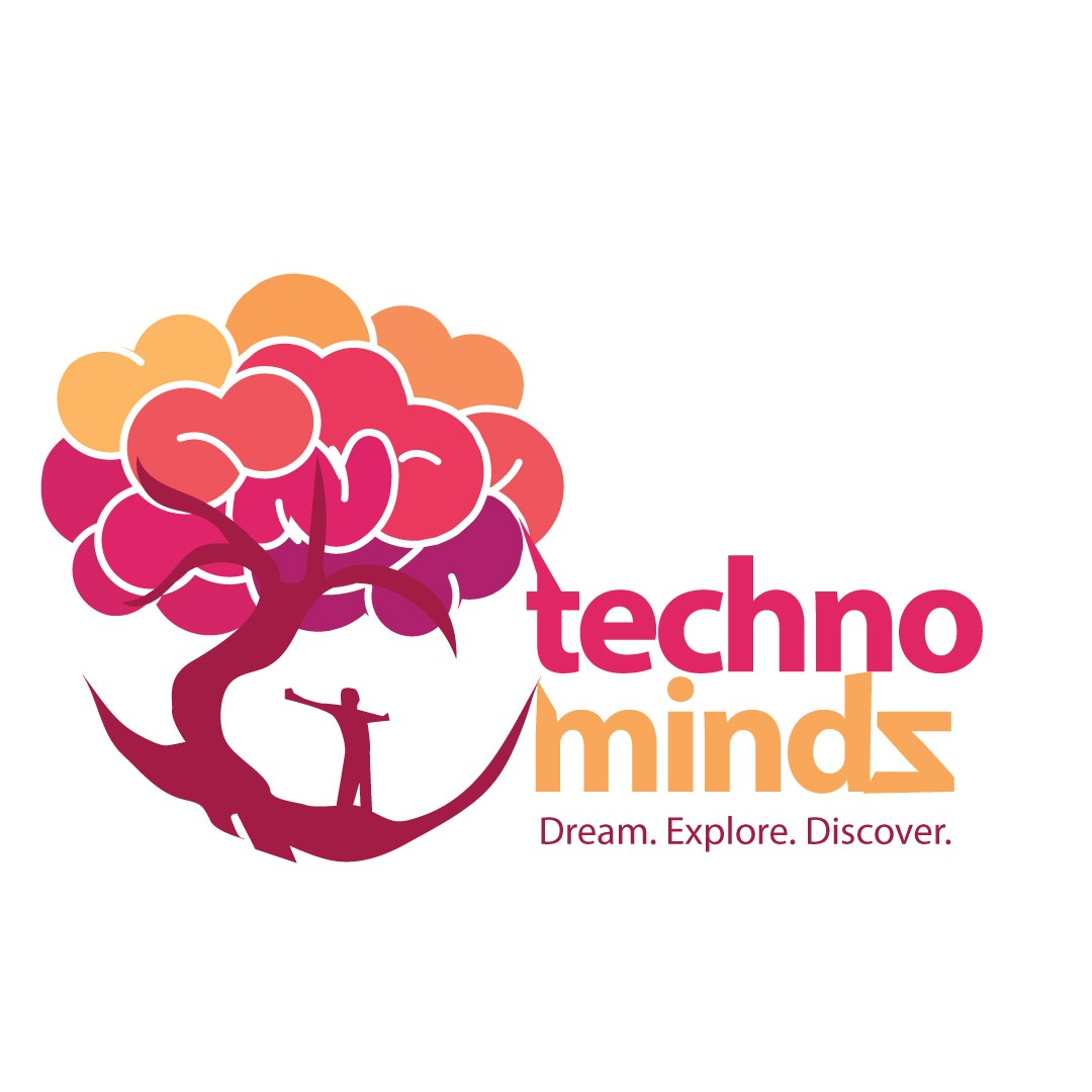 Technomindz