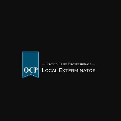 OCP Pest Control