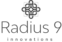 Radius 9 Innovations