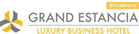 Grand Estancia Luxury Hotel