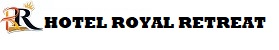 Royal Retreat Hotel
