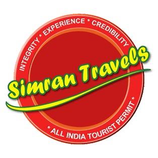 Simran Travels