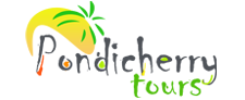 Pondicherry Tours