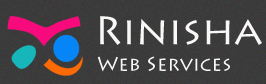 Rinisha Web Services