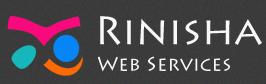 Rinisha Web Services