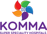 Komma Super speciality hospital
