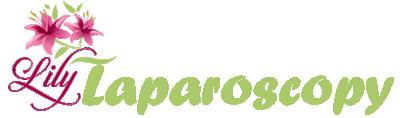 Lily Laparoscopy