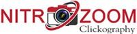 Nitrozoom Clickography