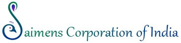 Saimens Corporation of India