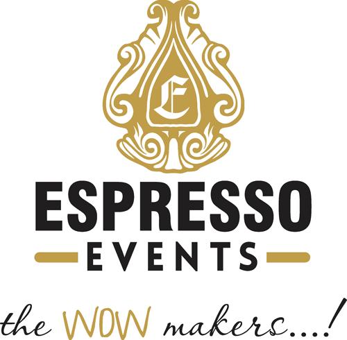 Espresso Event