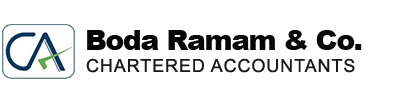 Boda Ramam & Co