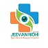 JEEVAN NIDHI EYE HOSPITAL & RESEARCH CENTRE