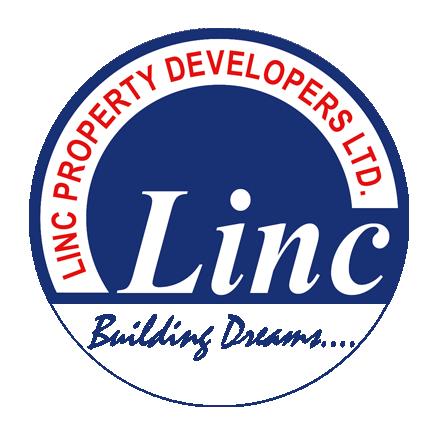 Linc Property