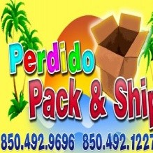 Perdido Pack & Ship, LLC