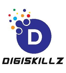 DigiSkillz
