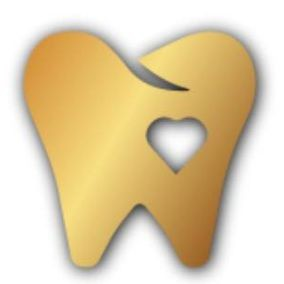 MIG Dentistry
