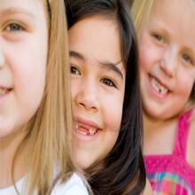 Just-Us-Kids Child Care Center