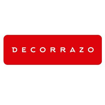 Decorrazo Interior & Furnishing Pvt. Ltd
