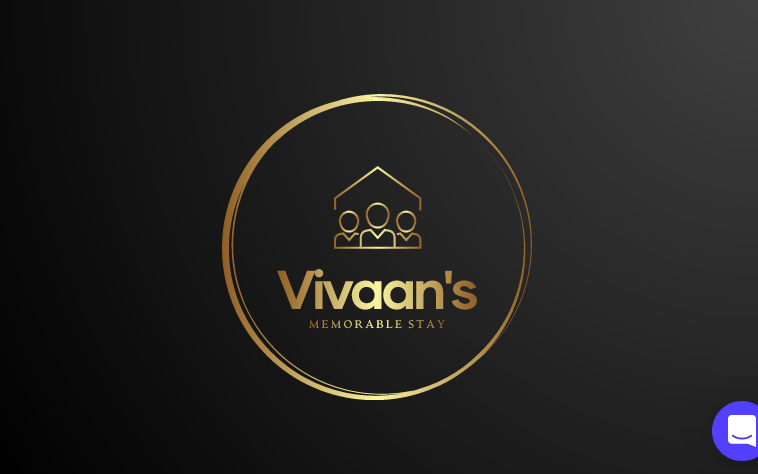 Vivaan's
