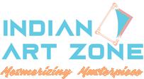 Indian Art Zone