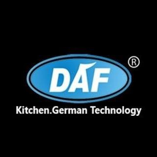 DAF Modular Kitchen
