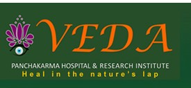 Veda Panchakarma Hospital & Research Institute