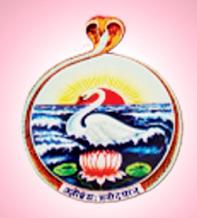 Sri Ramakrishna Ashram Charitable Hospital