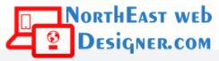 North East Web Designer