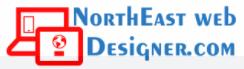 North East Web Designer