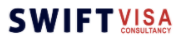 Swift Visa Consultancy