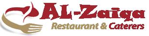 Al-Zaiqa Restaurant & Caterers