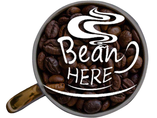 Bean Here