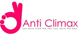 Anti Climax