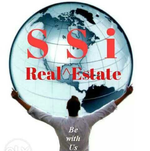 SSi Real Estate Developers