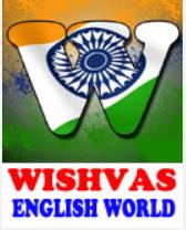 Wishvas English World