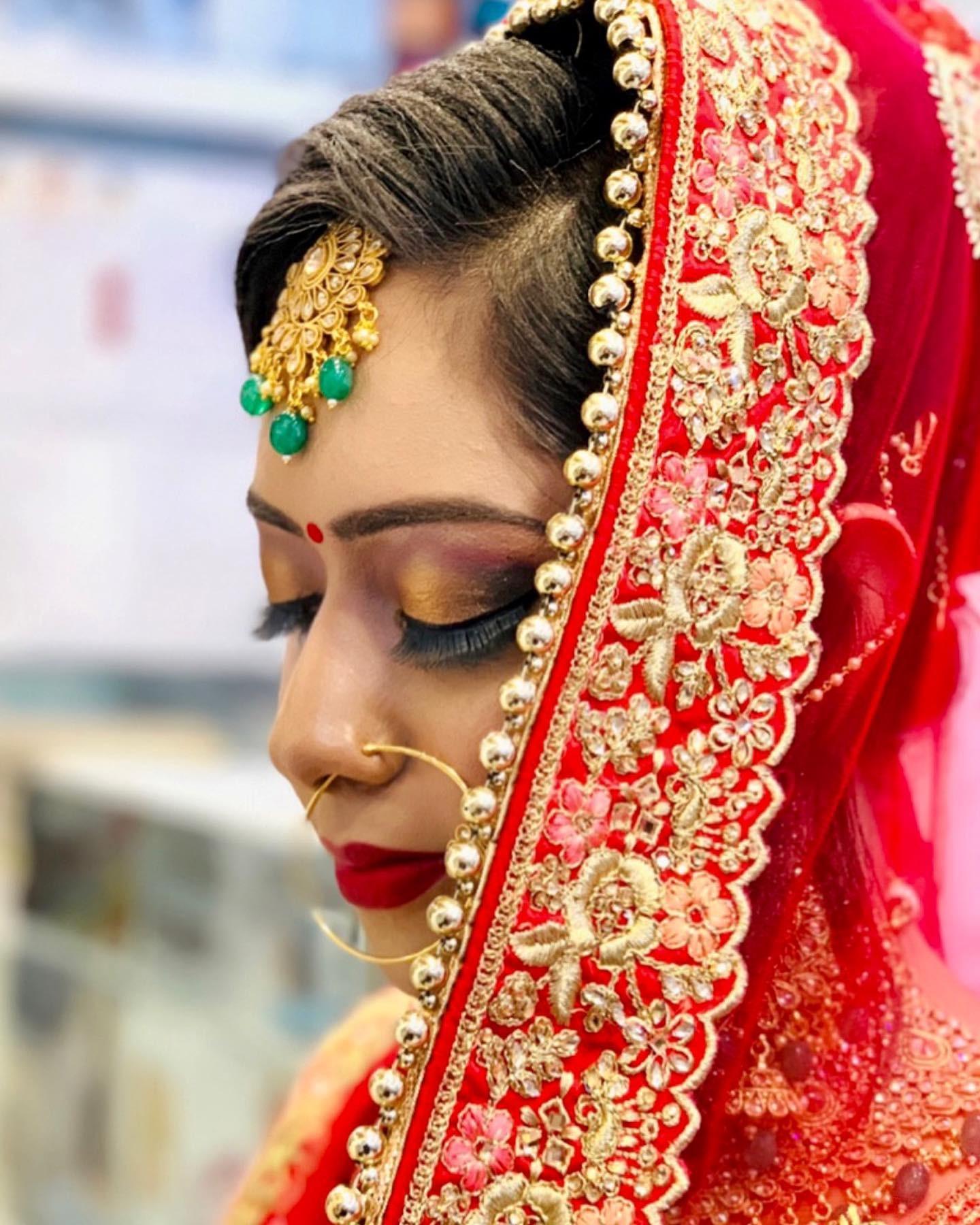 Awadh Beauty Parlour